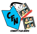 COMEDY FILM NERDS - Call for Short Films