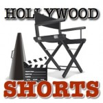 HOLLYWOOD SHORTS – New Website!