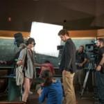 INVENTORS - behind the scenes