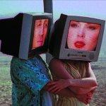 May Screening: LOCAL 600 Emerging Cinematographer Award winners