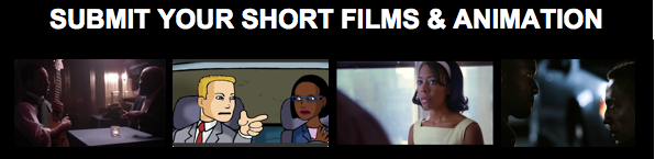 Submit your films to Hollywood Shorts