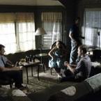 CERTIFIED U.S. Premiere on Aug. 13 in LA