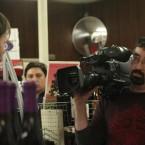 Cinematography Lab 1.01 – Nov. 2th at Panavision