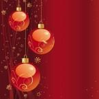 Happy Holidays from HOLLYWOOD SHORTS!