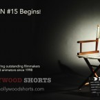 HOLLYWOOD SHORTS wraps up our 14th year....
