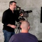Cinematography Lab for Filmmakers at Panavision
