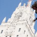 Tribeca Film Festival selects 60 short films for 2013